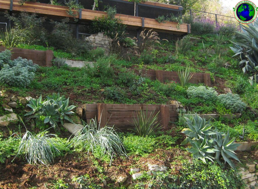 Landscaper Sherman Oaks   Landscaping Company