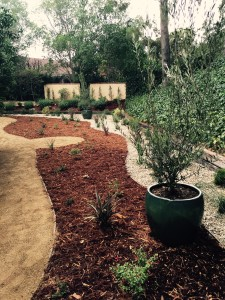 Hollywood landscaper jobs
